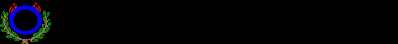 Hvidovre Skyttekreds logo